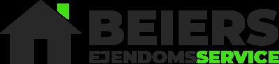 Beiers Ejendomsservice ApS
